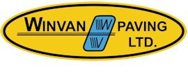 Winvan Road Building Contractors